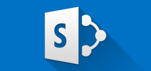 SharePoint 2013 - Rename or move Search Service Application